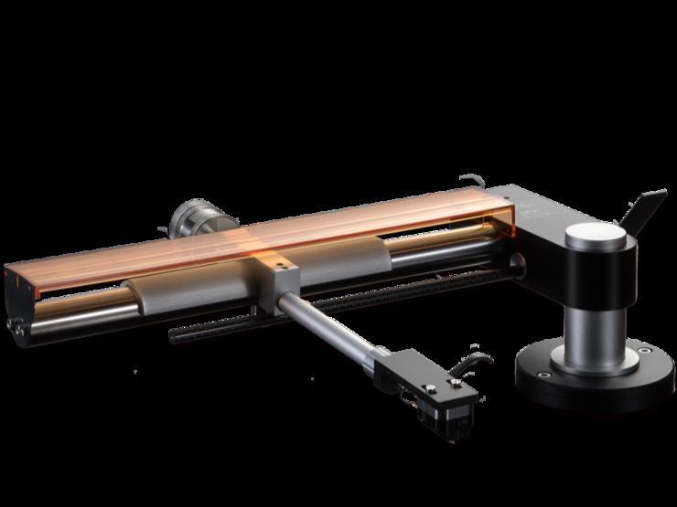 Linear Arm AFU1-2